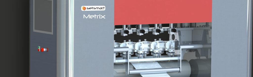 METRIX-FILM-hero