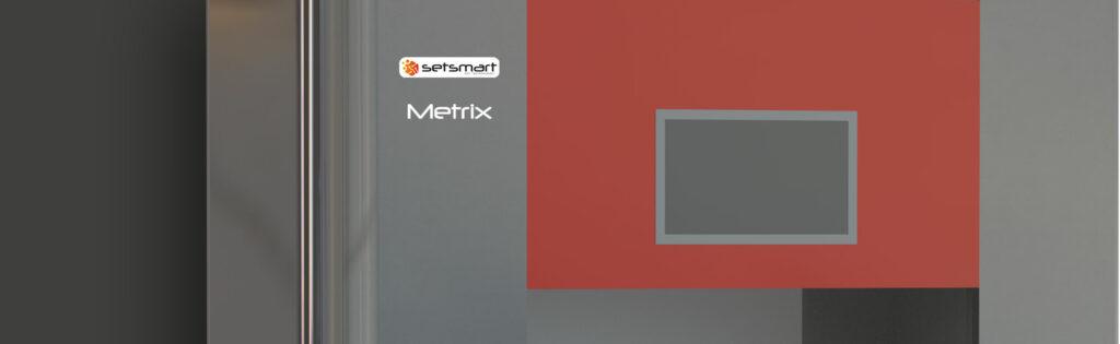METRIX-OD-hero
